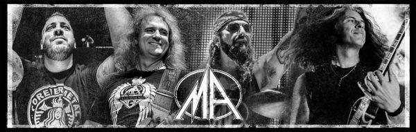 metal-allegiance_banner