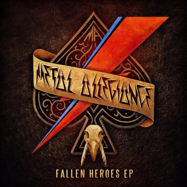metal-allegiance_cover