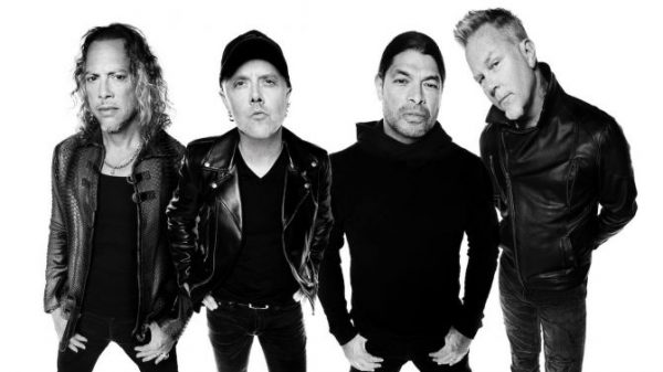 metallica-2016-source-official-facebook-671x377