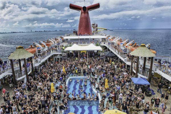 motorboat-cruise-2014