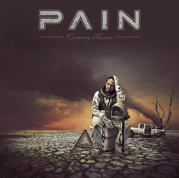 pain-cominghome-cover