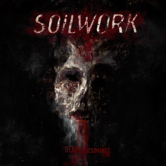 soilwork_death-resonance_cover