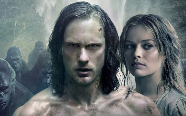 the-legend-of-tarzan-movie