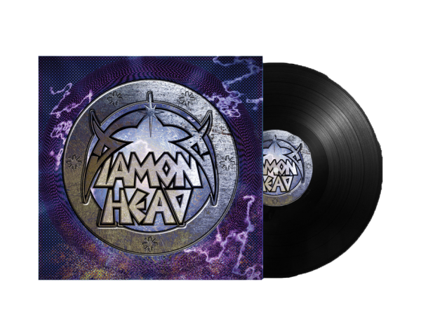 diamond-head-vinyl