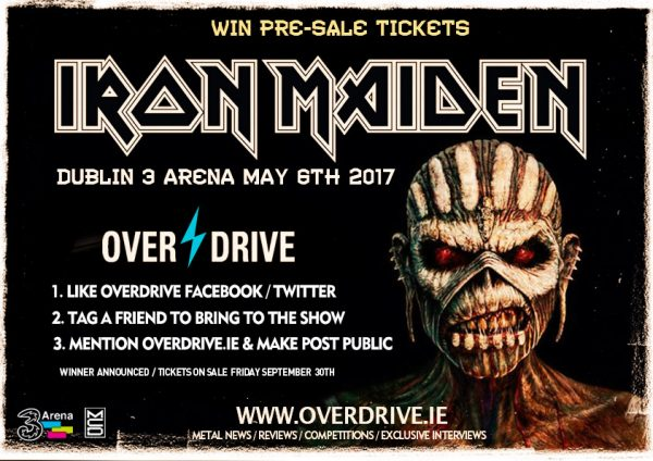 iron-maiden-comp