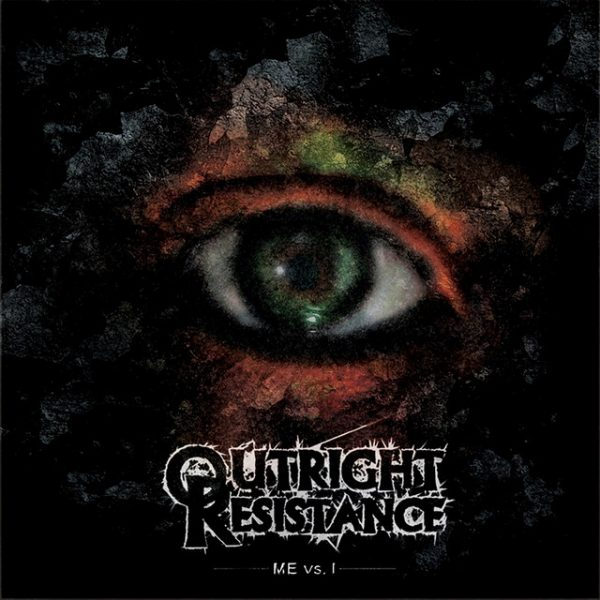 outright-resistance-me-vs-i