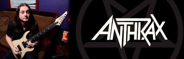 anthrax-jon-guitar