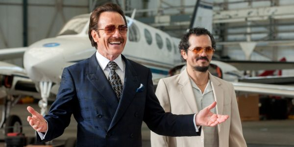 bryan-cranston-in-the-infiltrator