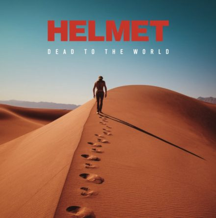 helmet-dead-to-the-world-album-cover