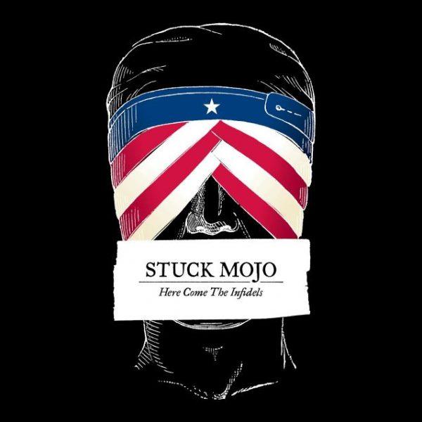 stuckmojoinfidelscover