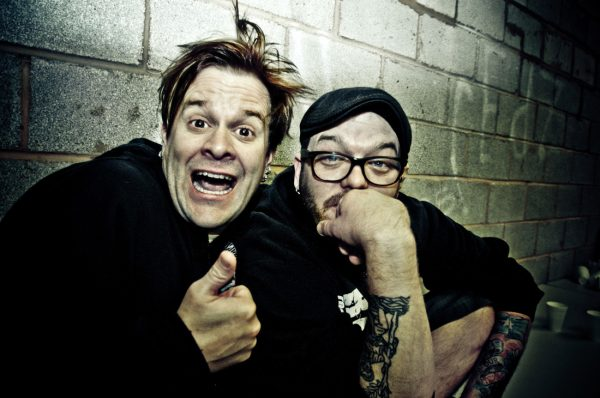 bowling-for-soup-5