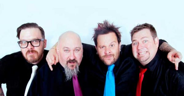 bowling_for_soup1