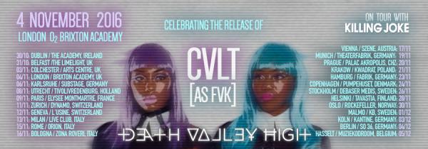 death-valley-high-tour-killing-joke