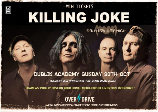 killing-joke-comp