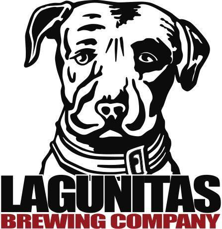 langunita-beer