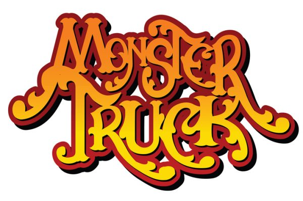 monster-truck-logo