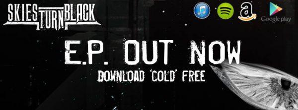 skies-turn-black-download-banner