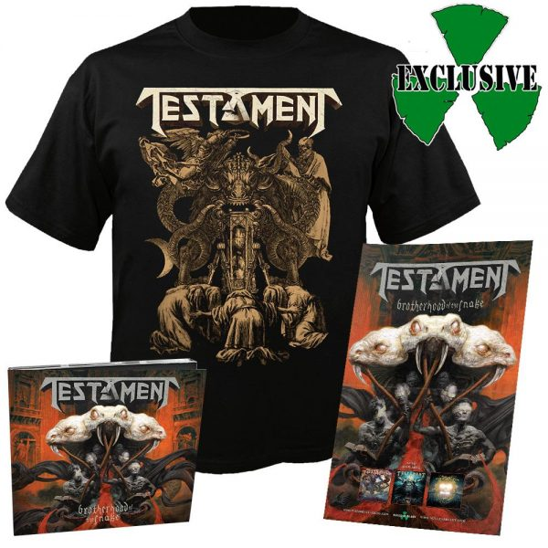 testament-brotherhood-bundle