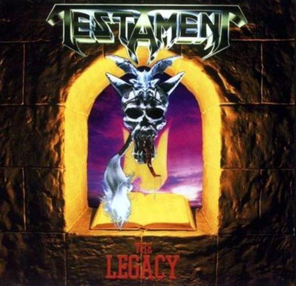 testament-legacy