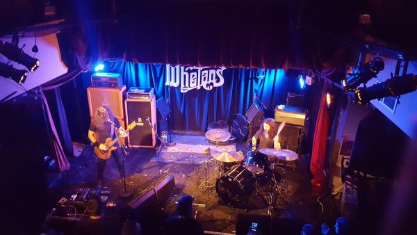 black-cobra-live-whelans-2016