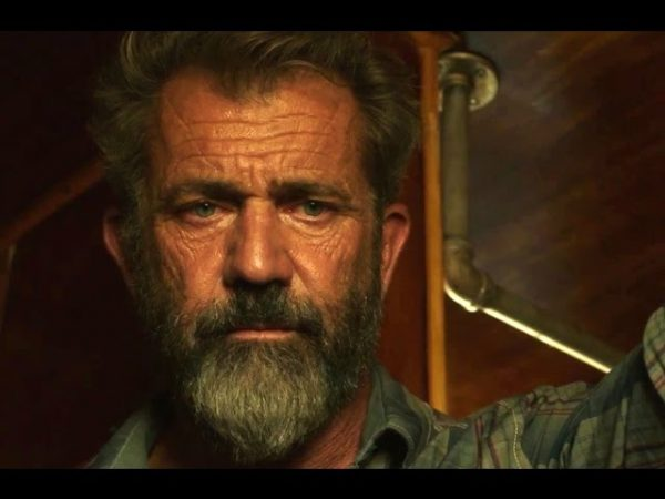 bloodfather-2
