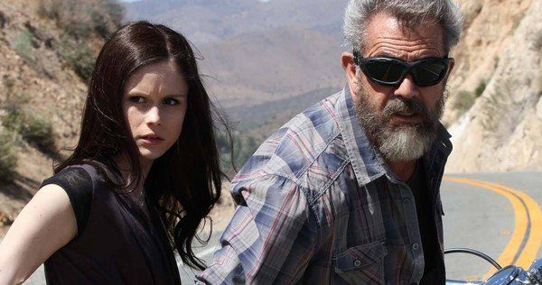 bloodfather-4