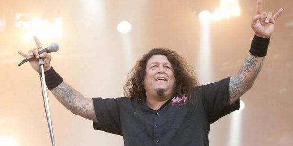 chuck-billy-lord-vaper