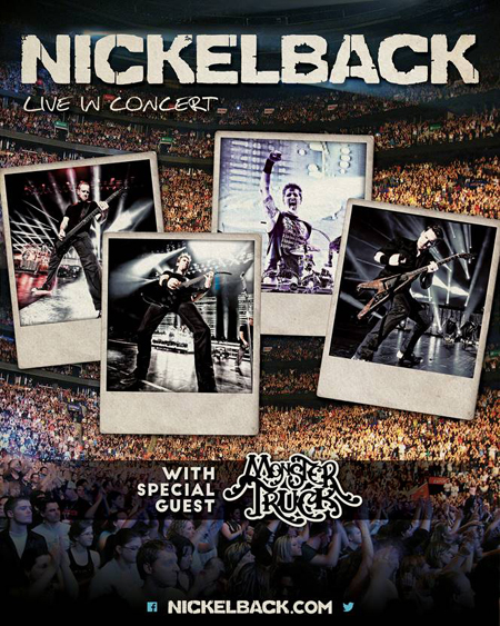 nickelback_monster_truck