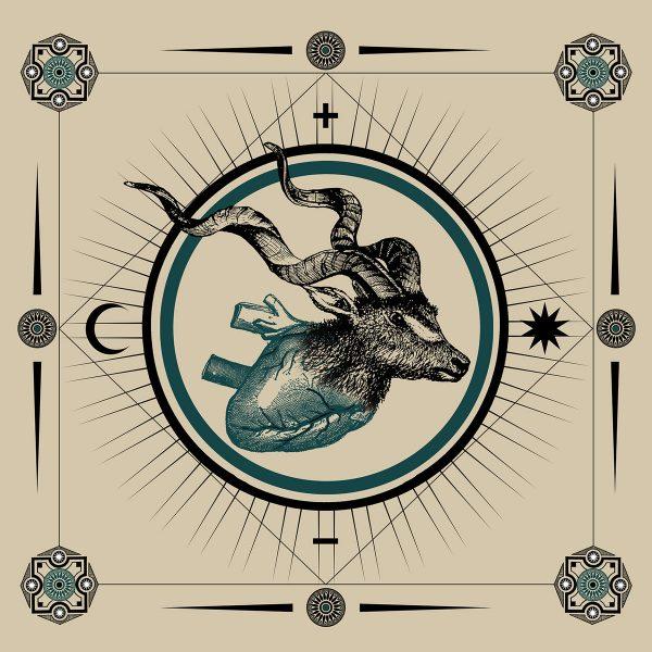 ohhms-album-cover