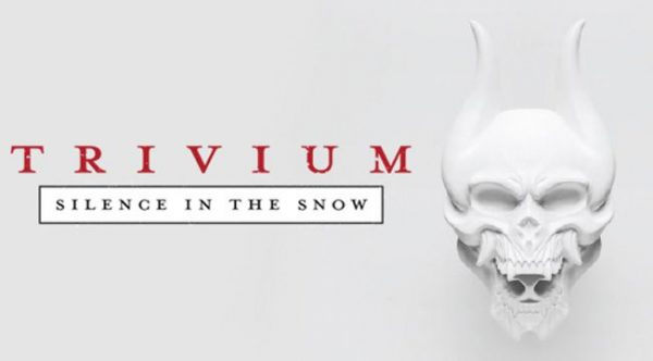 trivium_silence_snow