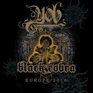 yob-eurotour2016