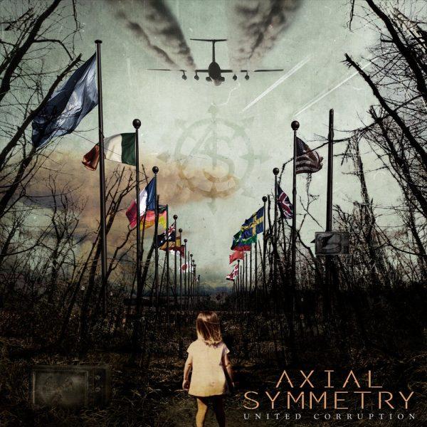 axial-symmetry-united-corruption