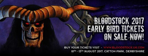 bloodstock-banner