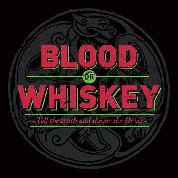 blood-or-whiskey-album-cover