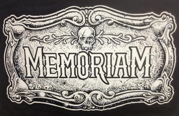 memoriam-logo