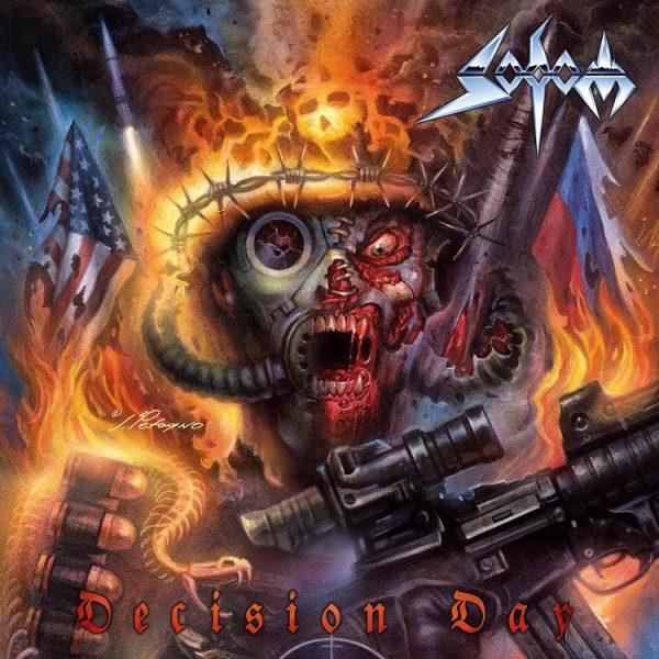 sodom-decision-day
