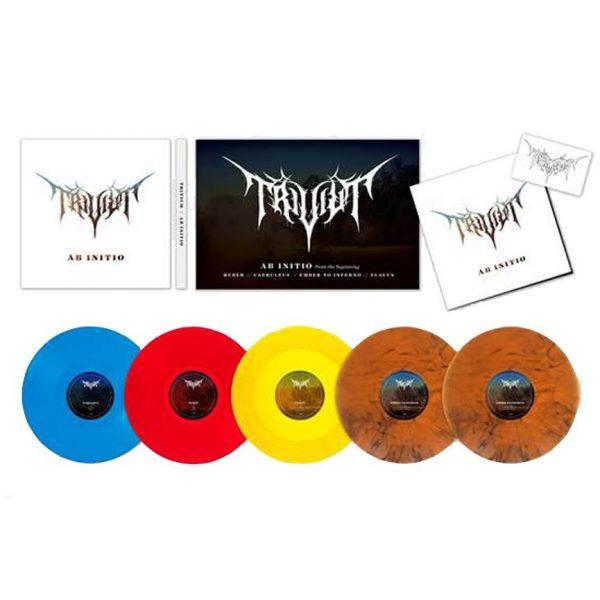 trivium-coloured-vinyl