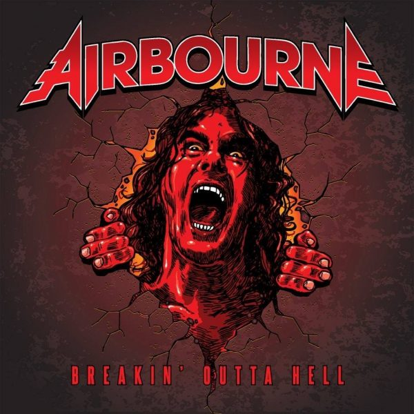 airbourne-breaking-outta-hell