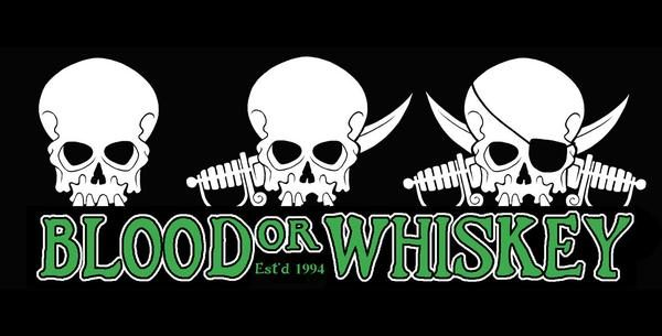 blood-or-whiskey-banner-2