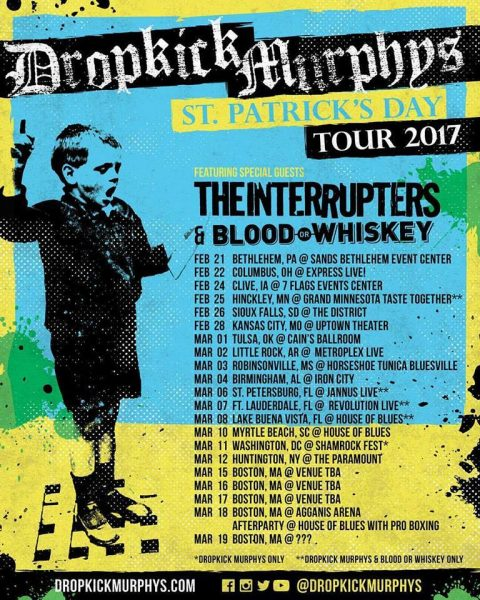 blood-or-whiskey-us-tour