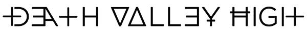 dvh-logo-2015-wbg