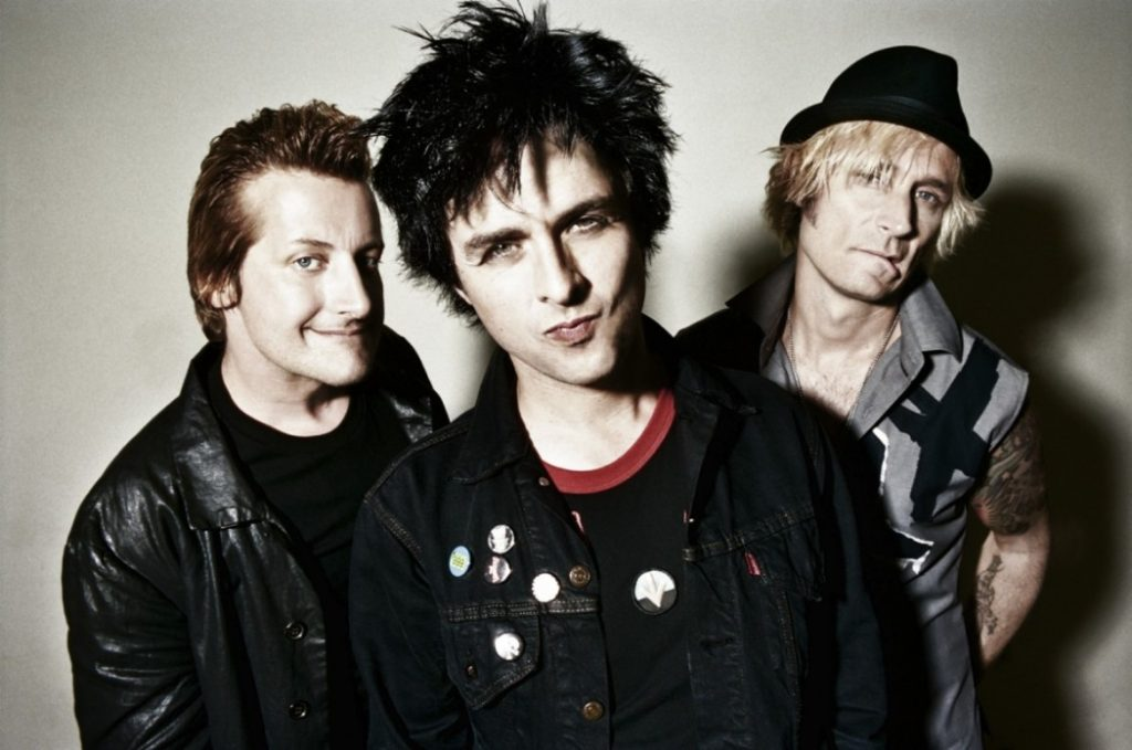 green-day-works-on-a-new-album