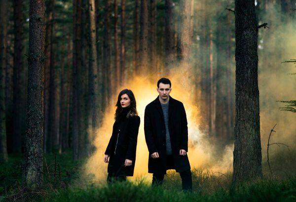 greywind-promo-forest