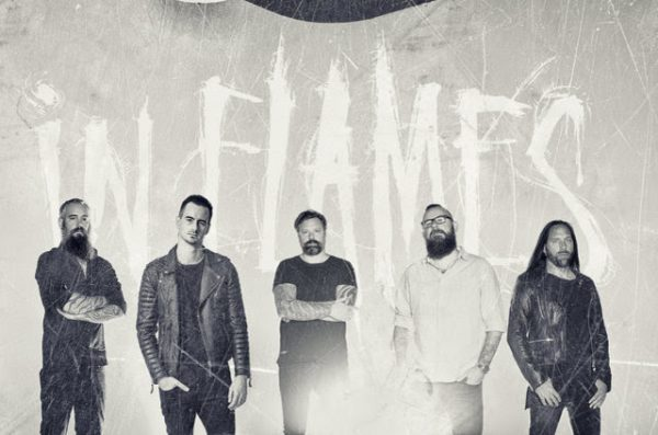 in-flames-black-and-white