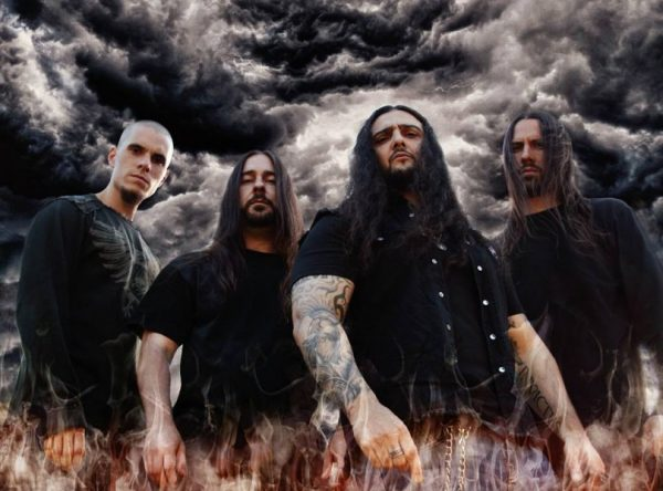 kataklysm-cover-810x600