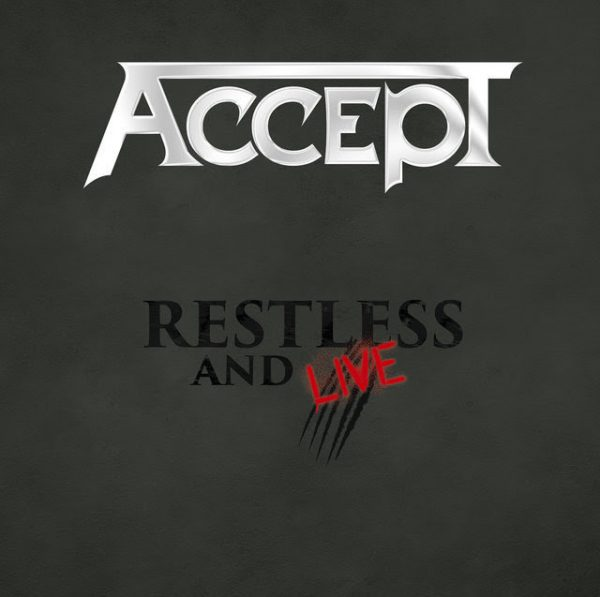 accept-cover