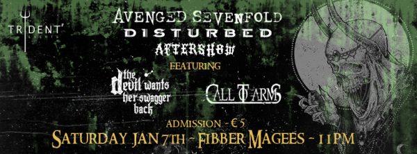 avenged-sevenfold-digi-promo-banner