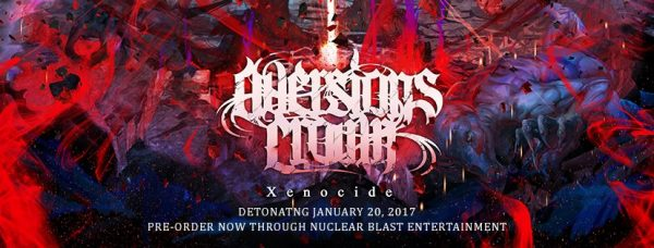 aversions-crown-banner