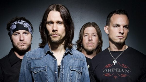alterbridge-promo