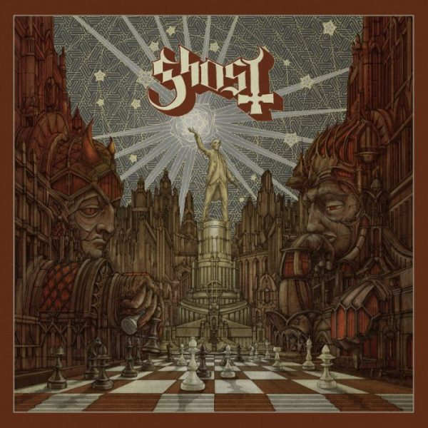 ghost-popestar-cover